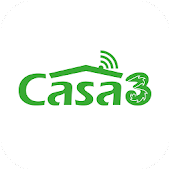 App Casa3 APK for Kindle