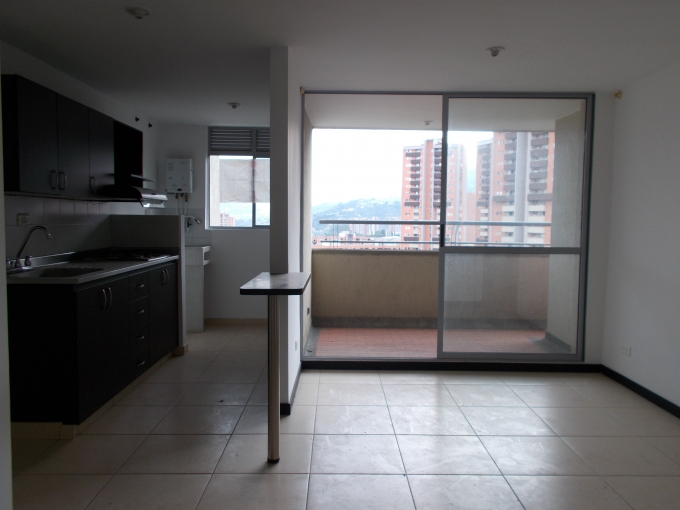apartamento en venta ditaires 594-18136