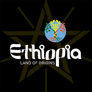 Ethiopia Land of Origins