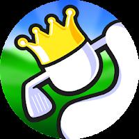 Super Stickman Golf 3 For PC (Windows And Mac)
