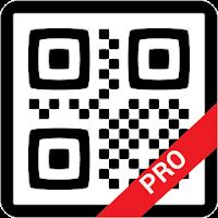 QR Code Reader Pro on PC (Windows & Mac)