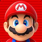 Super Mario Run 2.1.1
