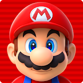 Download Super Mario Run APK on PC