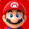 Super Mario Run 2.0.0 Apk