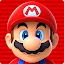 Super Mario Run for Lollipop - Android 5.0