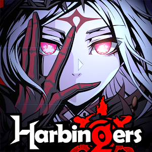 Harbingers - Infinity War For PC (Windows & MAC)