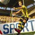 Tips FIFA 17 APK for Bluestacks