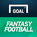 Goal Fantasy Football APK for Ubuntu