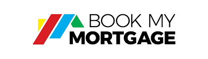 Book My Mortgage | Mortgage Brokers South East London