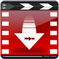 App Video Tube Downloader APK for Kindle