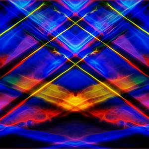5_geometricdesign_kgroenewald.jpg