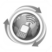 icT Mobile Dialer Express icon
