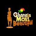 App GMB (Ghana's Most Beautiful) APK for Kindle