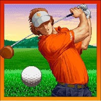 NEO TURF MASTERS For PC (Windows And Mac)