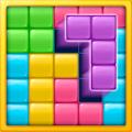 Free Download Box Blocks APK for Blackberry