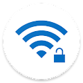 App WIFI PASSWORD ALL IN ONE apk for kindle fire
