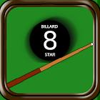billard star