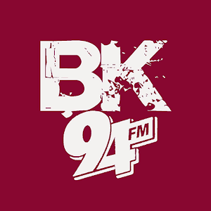 Download Rádio BK FM For PC Windows and Mac