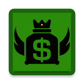 App Quick Bucks : Free Money&&Gifts APK for Windows Phone
