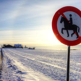 by Keld Helbig Hansen - Landscapes Weather