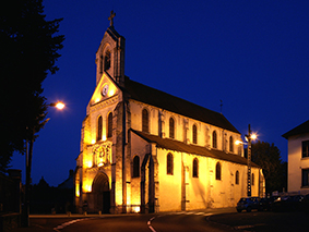 photo de Saint Germain-lès-Corbeil