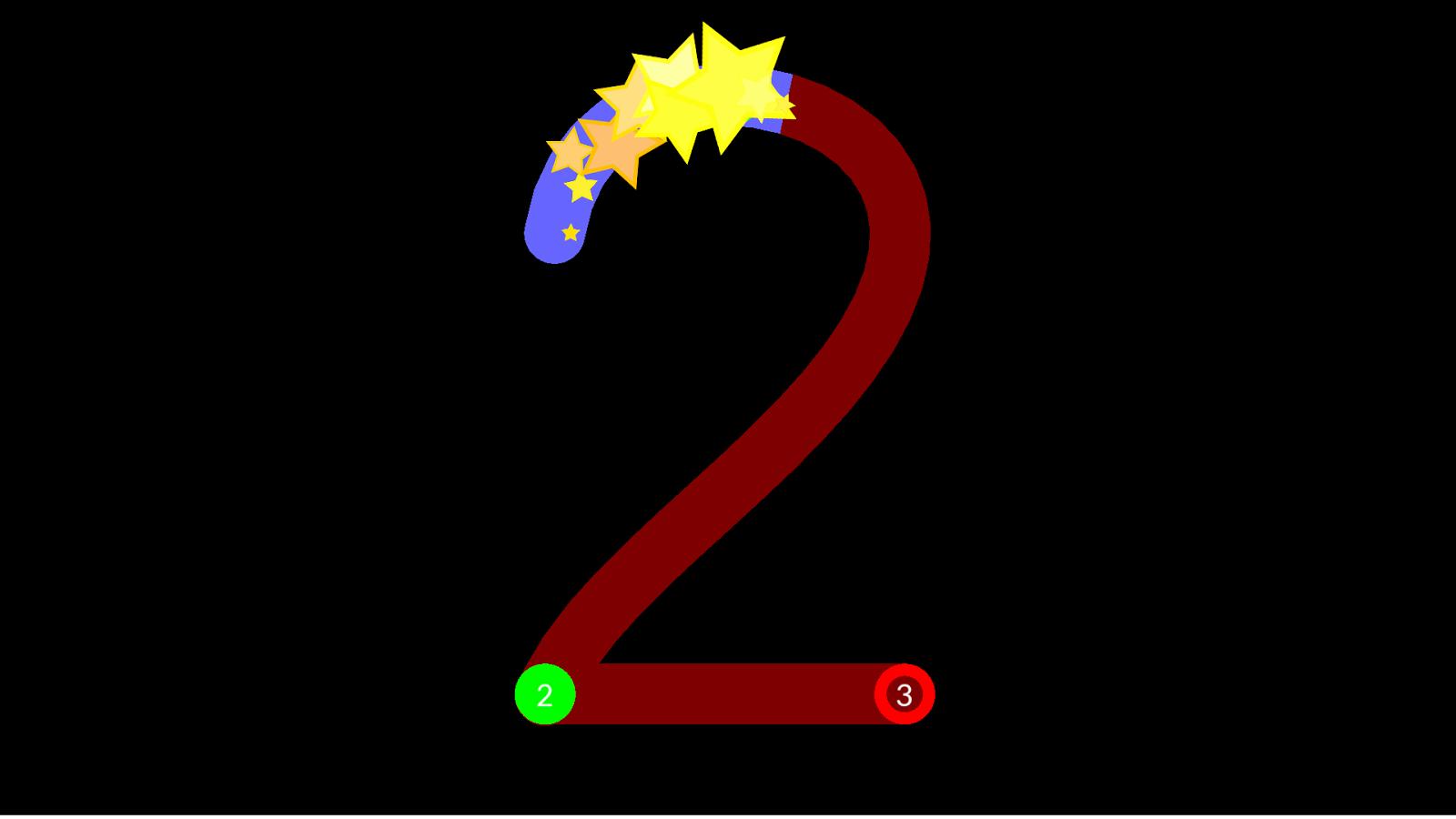 Kindergarten Mathematik - Zahlen EDU android spiele download