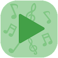 Video Mp3 - download mp3