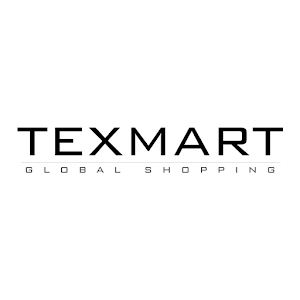Texmart Global Shopping