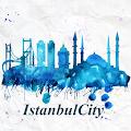 App istanbulcity APK for Kindle
