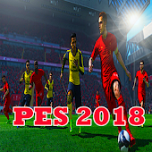 Game Guide For Pes 2018 APK for Windows Phone