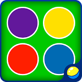 Download Full Learning colors for kids 1.2.0 APK