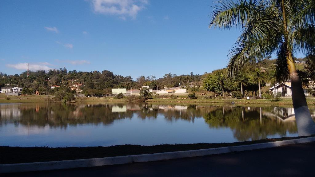 Yarid Consultoria Imobiliaria - Terreno (TE0252) - Foto 19