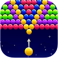 Free Bouncing Balls APK for Windows 8