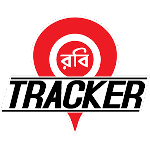 Robi Vehicle Tracking