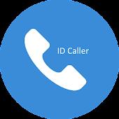 App True-Caller Name && Address APK for Windows Phone