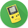 Free Cool GBC Emulator for GB/GBC APK for Windows 8