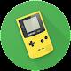 Cool GBC Emulator for GB/GBC