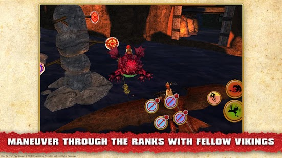 Free School of Dragons APK for Windows 8