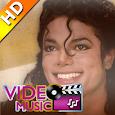 Michael Jackson Top Song & Videos