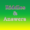 Free Riddles and Answers - Puzzles APK for Windows 8