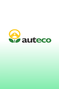Auteco Club - screenshot