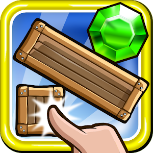 Tap the Box For PC (Windows & MAC)