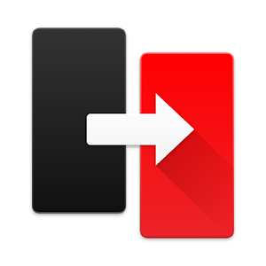 OnePlus Switch For PC (Windows & MAC)