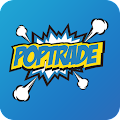 Poptrade APK for Bluestacks
