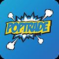 App Poptrade apk for kindle fire