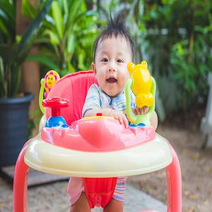 tips terbaru untuk melatih bayi berjalan sendiri For PC / Windows 7/8/10 / Mac – Free Download