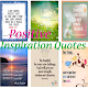 Positive Inspiration Quotes APK