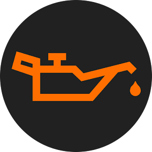 🔔 Car Maintenance Schedule App For PC / Windows 7/8/10 / Mac – Free Download