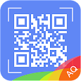 QR Code - Barcode Scanner