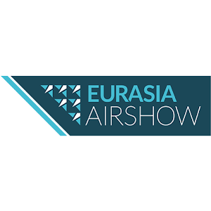 EURASIA AIRSHOW for PC-Windows 7,8,10 and Mac